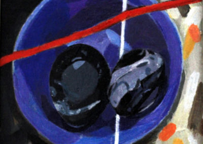 01-Still-Life-with-Blue-Bowl-2004