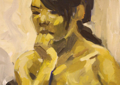 029-Woman-in-Brown-and-Ochre-III-2013