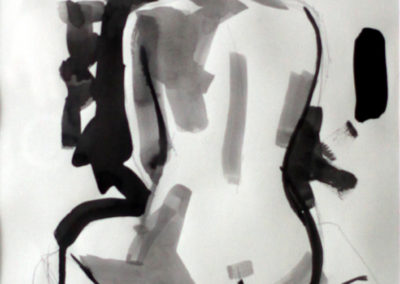 050-Nude-By-Window-2014
