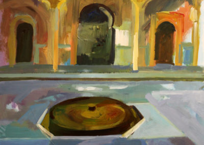 064-Alhambra-Work-In-Progress-2015
